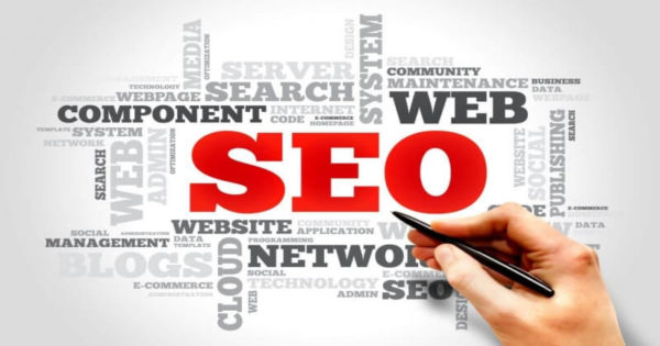 Best SEO Company In Bhubaneswar For Website Service