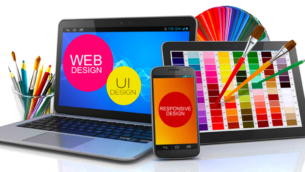 Best Web Design Company In Rourkela
