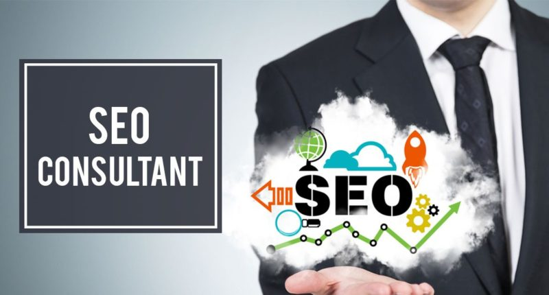 Common Questions By Clients Hiring an SEO Consultant